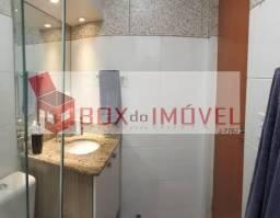 Apartamento para Venda em São Gonçalo, Barro Vermelho, 2 dormitórios, 1 suíte, 2 banheiros