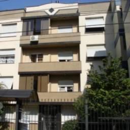 Título do anúncio: Apartamento à venda com 4 dormitórios em Cidade baixa, Porto alegre cod:RP331