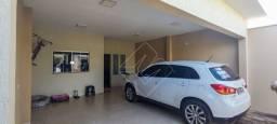 Título do anúncio: Casa com 3 dormitórios à venda, 112 m² por R$ 320.000 - Residencial Gameleira II - Rio Ver