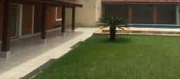 Casa no Jardim Dom Bosco - Indaiatuba -Excelente oportunidade