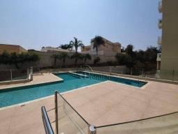 Título do anúncio: Apartamento com 2 dormitórios à venda, 82 m² por R$ 650.000 - Vila Vitória II - Indaiatuba