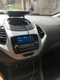 Ford Ka Plus 1.0 2020