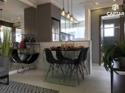 Título do anúncio: Apartamento 2 Quartos, Residencial Ipojuca Indianópolis 1, Financiado Pelo Minha Casa Minh