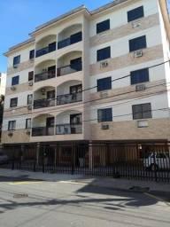 Apartamento para Locação em Angra dos Reis, Parque das Palmeiras, 3 dormitórios, 2 banheir