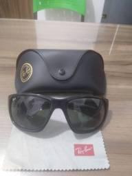 Óculos Rayban original  (novo sem uso)