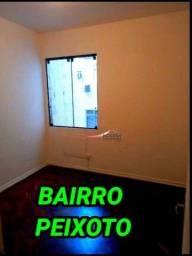 Apartamento com 2 dormitórios para alugar, 60 m² por R$ 2.600,00/mês - Copacabana - Rio de