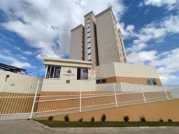 Apartamento com 3 quartos (2 suítes) Bairro Candeias - Vitória Da Conquista - BA