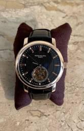 Título do anúncio: Relógio Patek Philippe top AAA
