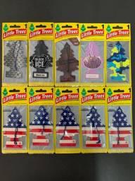 Little Trees (Preço para revenda) Kits 10 unidades