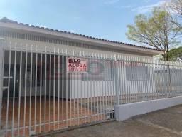 Título do anúncio: Casa Residencial com 3 quartos para alugar por R$ 1400.00, 151.05 m2 - PARQUE DAS GREVILEA