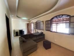 Título do anúncio: Casa para Venda em Belo Horizonte, TREVO, 3 dormitórios, 1 suíte, 1 banheiro, 5 vagas