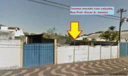 Título do anúncio: Terreno - Jardim das Flores - residencial / comercial área clínica