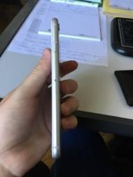 IPhone 6s novo 16 gb