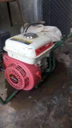 Extrapower 5.5 hp