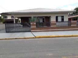 Linda Casa No Avaí