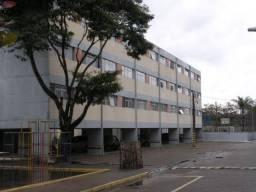 Apartamento com 2 dormitórios à venda, 52 m² por R$ 160.000,00 - Vila Rossi - São José dos