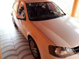 Vw - Volkswagen Golf - 2012