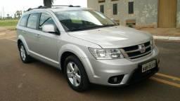 Freemont 2.4 Gasolina Aut 2012 - 2012