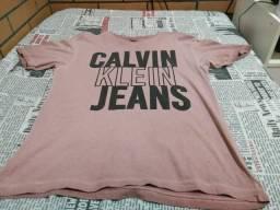 Camisets Calvin Klein jeans ORIGINAL