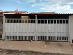 Vende-se um ágio em Valparaíso de Goiás área bem localizada