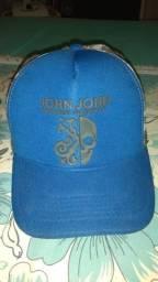 Boné JohnJohn