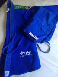 Kimono Torah a1 plus NOVO