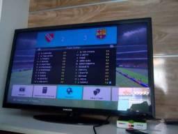 Xbox 360 Desbloqueado (JTAG)