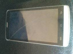 LG G3 me chama
