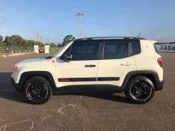 Jeep Renegade jeep renegade trailhawk 15/16 - 2016