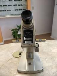 Lensometro Inami