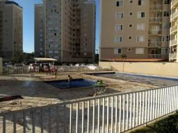 Apartamento Goiania II, 03 quartos, suite Resid. Cheverny, Goiânia, Goias