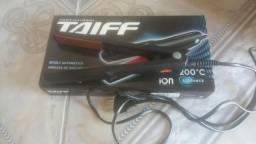 Chapinha TAIFF
