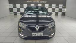 Renault - SANDERO SPORT RS 2.0 Hi-Power 16V 5p - 2015