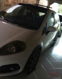 Punto Tjet turbo 1.4 - 2009