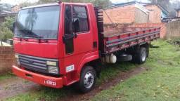 Cargo 814 53.000 - 1998