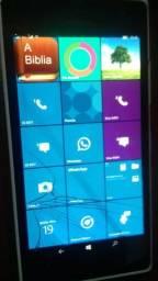 Celular Lumia 730