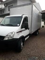 Iveco daily 70c16 - 2011