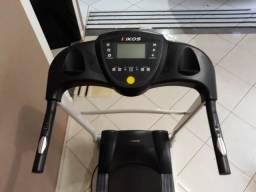Esteira KIKOS E1000