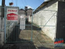 Casa para alugar com 3 dormitórios em Agari, Londrina cod:13650.5252