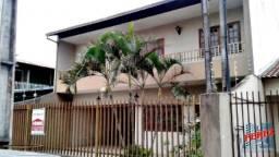 Casa à venda com 5 dormitórios em Neman sahyun, Londrina cod:00456.001