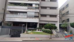 Apartamento para alugar com 4 dormitórios em Centro, Londrina cod:13650.4081