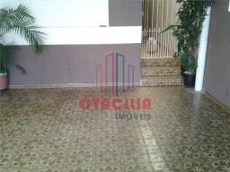 Casa à venda com 3 dormitórios em Alves dias, Sao bernardo do campo cod:23369