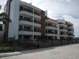 Excelente apartamento em Tabatinga II whatsapp (83)98860-7181