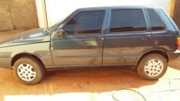 Fiat Uno 2003 - 991451996 - 2003