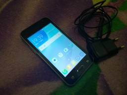 Samsung Galaxy J1 2016 (Grande) 4G