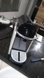 Cafeteira Nespresso D60c