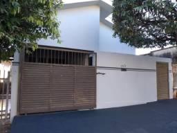 Alugo Casa JD.Nova Catanduva/ Nosso Teto
