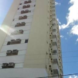 SALA térrea , escritório, loja, Residencial Bellano, Bairro Centro - Criciúma