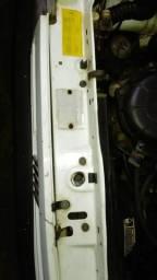 Uno Ep 95/96 - 1995