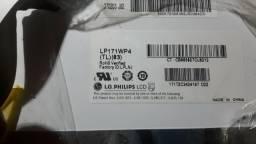 Tela Lcd 17.1 Lg Philips Lp171wp4 (43)99985-1021